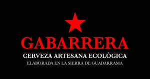 Club Gabarrera